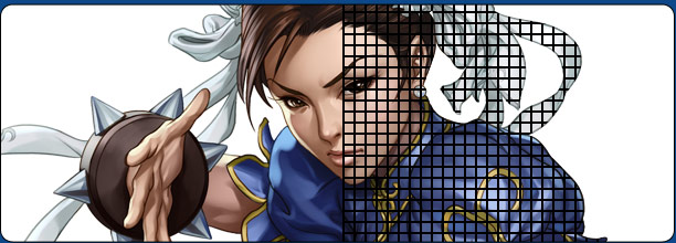 Chun Li S Frame Data Street Fighter 3 Third Strike