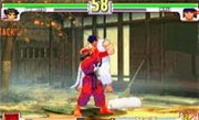 Video: Street Fighter 3 Third Strike Guide: Makoto Kara Super Arts