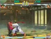 Video: Street Fighter 3 Third Strike Guide: Makoto Character Overview