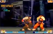 Street Fighter 3 Third Strike Guide: Links vs Canceling