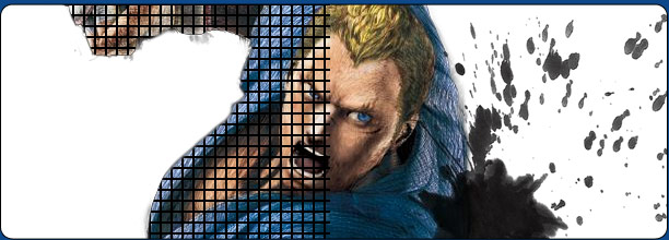 Abel Frame Data Super Street Fighter 4 Arcade Edition