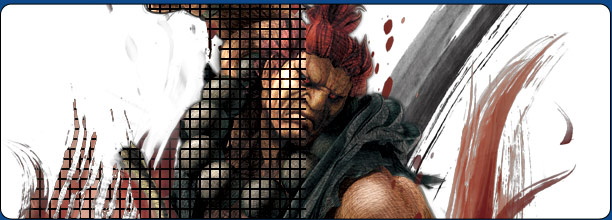 Akuma Frame Data Super Street Fighter 4 Arcade Edition