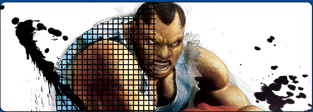 Balrog Frame Data Super Street Fighter 4 Arcade Edition
