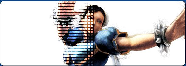 Chun Li Frame Data Super Street Fighter 4 Arcade Edition