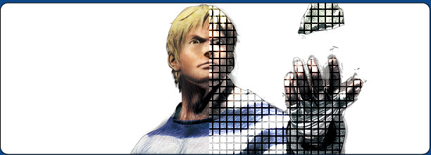 Cody Frame Data Super Street Fighter 4 Arcade Edition