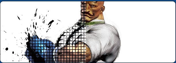 Dudley Frame Data Super Street Fighter 4