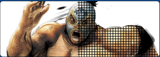 El Fuerte Frame Data Super Street Fighter 4 Arcade Edition