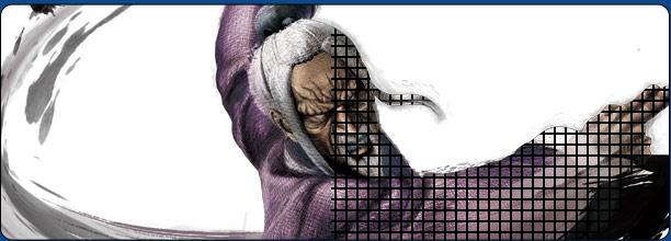 Gen Frame Data Super Street Fighter 4 Arcade Edition