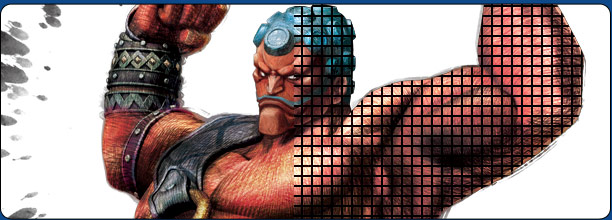 Hakan Frame Data Super Street Fighter 4 Arcade Edition