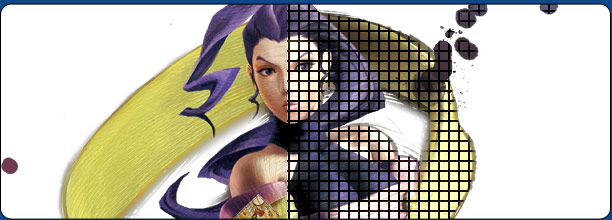 Rose Frame Data Super Street Fighter 4 Arcade Edition