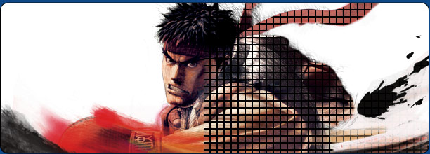 Ryu's Frame Data Super Street Fighter 4 Arcade Edition