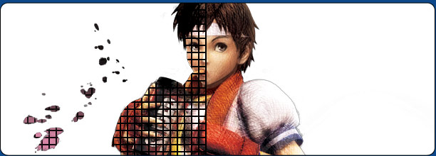 Sakura Frame Data Super Street Fighter 4 Arcade Edition