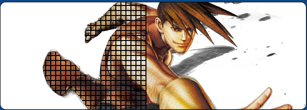 Yang Frame Data Super Street Fighter 4 Arcade Edition