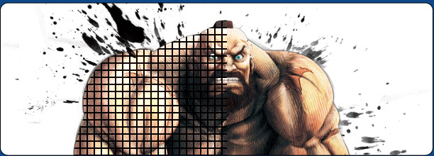 Zangief Frame Data Super Street Fighter 4 Arcade Edition