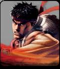 Ryu Rivals Transcript