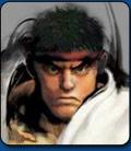 Ryu Match Up Information