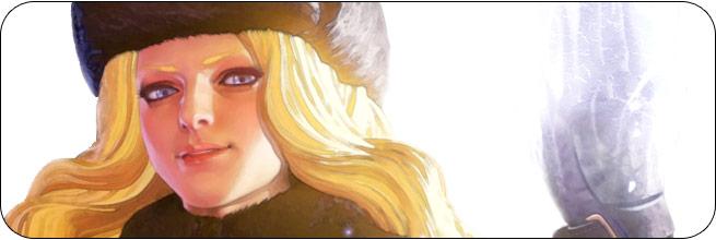 Kolin Street Fighter 5: Champion Edition artwork