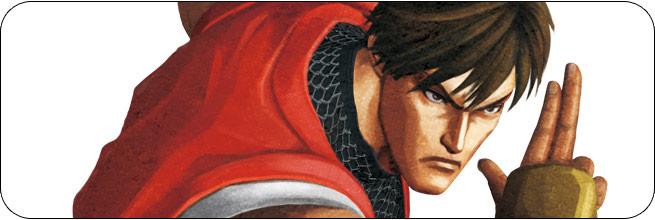 Guy Street Fighter X Tekken Moves, Combos, Strategy Guide