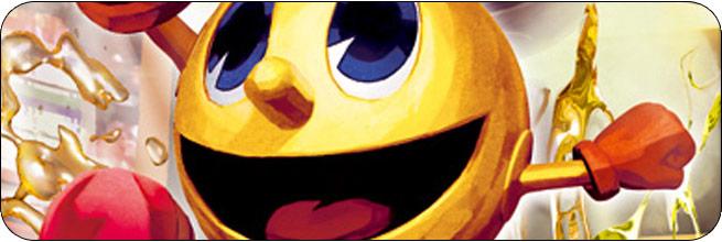 Mega Man Street Fighter X Tekken Moves, Combos, Strategy Guide