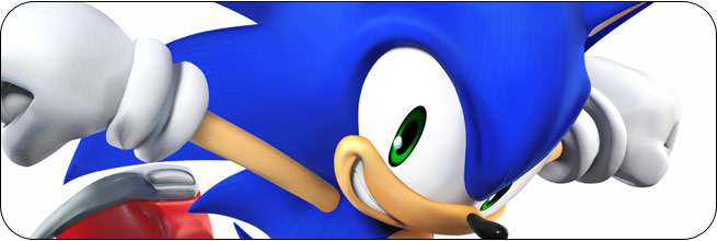 sonic super smash bros 4 moves tips and combos