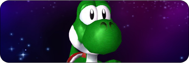 Yoshi Super Smash Bros. Melee Moves, Combos, Strategy Guide
