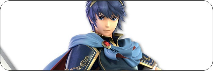 Marth Super Smash Bros  Ultimate moves, tips and combos