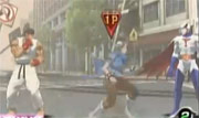 Video: Tatsunoko vs. Capcom basic systems primer and tutorial
