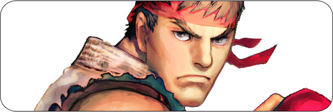 Ryu Ultra Street Fighter 4 Omega Edition Moves Tips And Combos