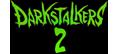 Darkstalkers 2
