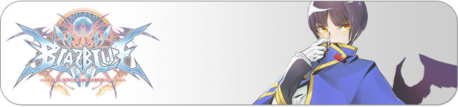 Hibiki in BlazBlue: Central Fiction stats - Characters, teams and more