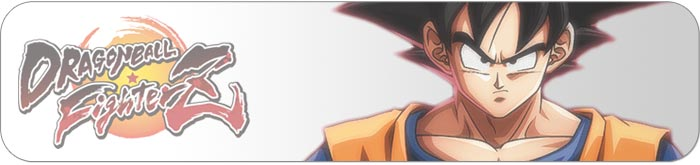Base Goku in Dragon Ball FighterZ stats - Characters, teams and more