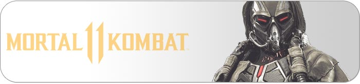 Kabal in Mortal Kombat 11: Aftermath stats - Characters, teams and more