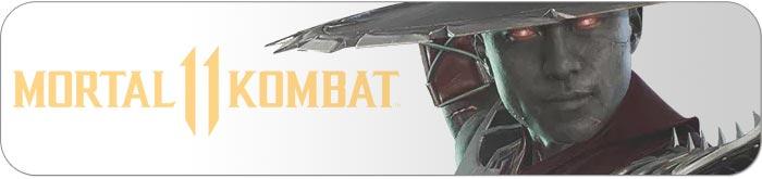 Kung Lao in Mortal Kombat 11 stats - Characters, teams and more