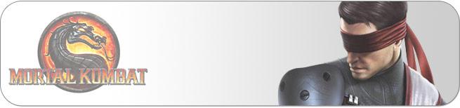 Kenshi in Mortal Kombat 9 stats - Characters, teams and more