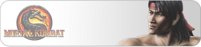 Liu Kang  in Mortal Kombat 9 stats - Characters, teams and more