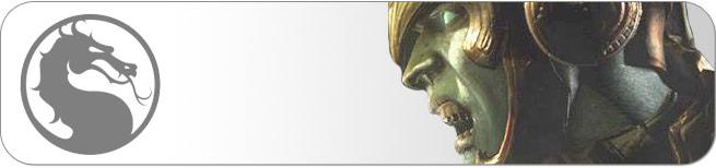Kotal Kahn (Sun God) in Mortal Kombat XL stats - Characters, teams and more