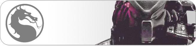 Predator (Warrior) in Mortal Kombat XL stats - Characters, teams and more