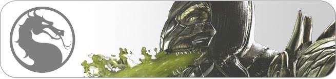 Reptile (Deceptive) in Mortal Kombat XL stats - Characters, teams and more