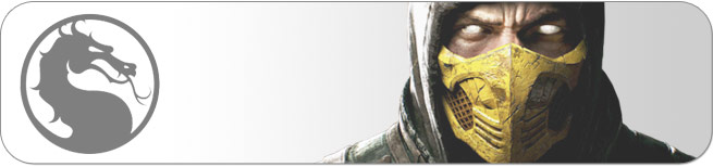 Scorpion (Inferno) in Mortal Kombat XL stats - Characters, teams and more