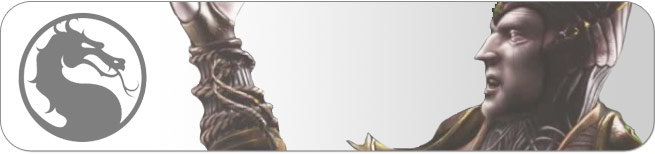 Shinnok (Necromancer) in Mortal Kombat XL stats - Characters, teams and more