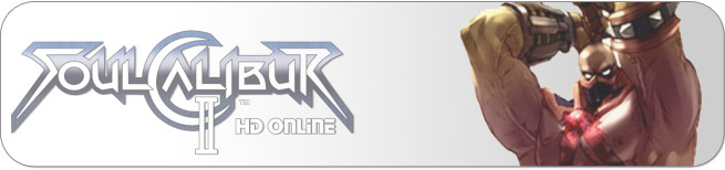Astaroth in Soul Calibur 2 HD stats - Characters, teams and more