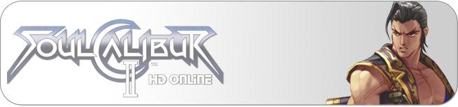 Maxi in Soul Calibur 2 HD stats - Characters, teams and more