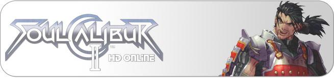 Mitsurugi in Soul Calibur 2 HD stats - Characters, teams and more