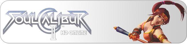Seung Mina in Soul Calibur 2 HD stats - Characters, teams and more