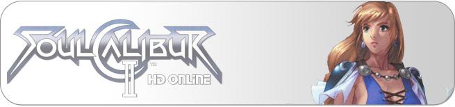 Sophitia in Soul Calibur 2 HD stats - Characters, teams and more