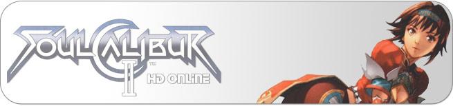 Xianghua in Soul Calibur 2 HD stats - Characters, teams and more