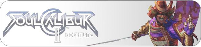 Yoshimitsu in Soul Calibur 2 HD stats - Characters, teams and more