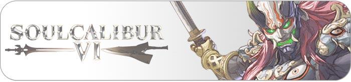 Yoshimitsu in Soul Calibur 6 stats - Characters, teams and more