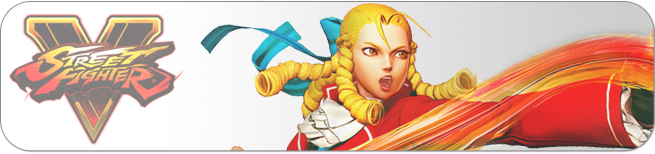 Karin in Street Fighter 5: Arcade Edition stats - Characters, teams and more